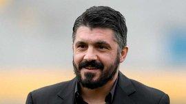 Гаттузо очолить молодіжну команду Мілана