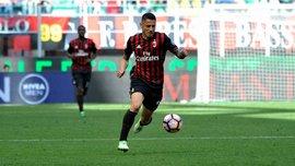 В сборную Италии вызваны 22 молодых футболиста на матч с Сан-Марино