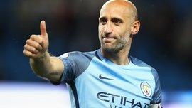 Sky Sports: Сабалета перейшов у Вест Хем
