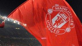 """Манчестер Юнайтед боится потерять право делать трансферы игроков до 18 лет спустя """"Брексит"""""""