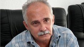 Рафаїлов про борг Крузейро перед Зорею: Якщо таке пишуть в Бразилії, то до них і варто звертатися з цього приводу