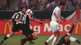 Миятович: Мой победный гол в финале Лиги чемпионов-1998 я заменил бы на здоровье своего умершего сынишки