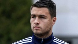 Чумак забил курьезный гол в ворота БАТЭ