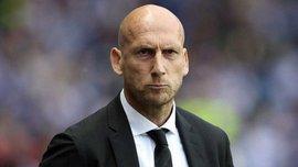 Стам может стать новым главным тренером Аякса