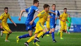Украина U-21 – Финляндия U-21 – 0: 0 (3:5 по пенальти). Видеообзор матча
