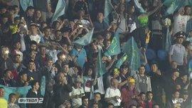 Казахстан – Данія – 1:3. Відео голів і огляд матчу