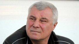 Демьяненко: Давайте похвалим Ярмоленко за матч против Финляндии