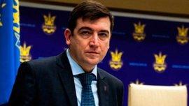 Не пустити Металіст 1925 у Другу лігу – це занадто жорстке покарання, – президент ПФЛ Макаров