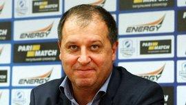 Вернидуб: Зорі потрібен центральний захисник, адже Форстер може піти з клубу
