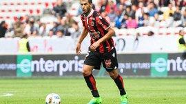 Тудор: Если Беланда перейдет в Галатасарай, то станет очень важным игроком нашего клуба