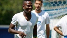 ФИФА дисквалифицировала Инкума на 1 год из-за долгов перед агентом