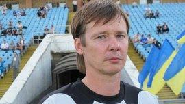 Медін: Шахтар та Динамо проспали свої шанси підсилитись юними талантами Дніпра