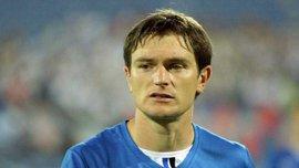 Фещук забив красивий гол у чемпіонаті Казахстану