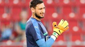 Реал следит на Евро-2017 U-21 за Доннаруммой, экс-форвардом Барселоны и еще 2-мя игроками