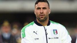 Сиригу: Не могу дождаться, когда начну работу в Торино