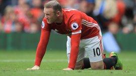 Гиггз: Руни еще может остаться в Манчестер Юнайтед