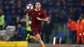 Зеніт відмовився від придбання Маноласа, – Football Italia