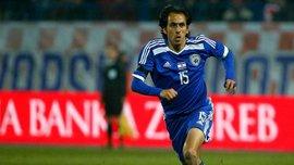 Бенаюн став героєм вражаючого камбека Бейтара у Лізі Європи, взявши участь у 3 голах за останні 5 хвилин матчу