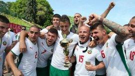 У Львові відбулась масова бійка учасників міжнародного футбольного турніру з охороною нічного клубу