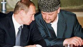"""""""Я призывал чеченцев убивать столько, сколько вы можете"""". В честь кого переименовали Терек"""