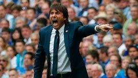 Конте може покинути Челсі через провальну трансферну політику