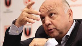 """Гамула: Коли Шахтар повернеться на """"Донбас Арену""""? Думаю, що ніколи"""