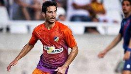 Лига чемпионов, второй квалификационный раунд: Новак помог Вардару в Мальме, Бертольо забил победный и другие результаты