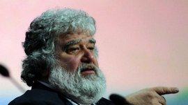 Умер один из основных фигурантов коррупционного скандала в ФИФА Блейзер