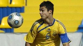 Виценец сыграл первый официальный матч с 2013 года
