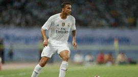 Данило согласовал контракт с Челси, – Globoesporte