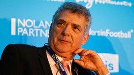 Президент Федерації футболу Іспанії затриманий за підозрою в корупції