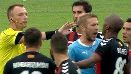 Лига чемпионов, второй квалификационный раунд: Вардар Новака сенсационно выбил Мальме, БАТЭ шагает дальше