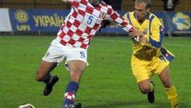 Экс-игрок сборной Украины Голайдо завершил карьеру после выступлений в чемпионате Крыма