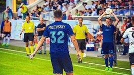 Лига Европы, второй квалификационный раунд: Альтах опозорил брестское Динамо с Милевским, Тракай с украинцами прошел Норчепинг