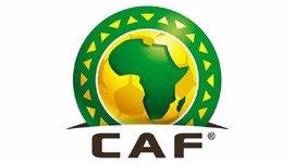 Кубок африканських націй розшириться і буде проводитися влітку