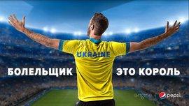 Футбольный маркетинг. 10 нефутбольных правил, которые увеличат доход клубов
