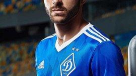 Динамо зіграло матч з Хапоелем у рамках підготовки до Янг Бойз