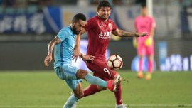 13 клубов Суперлиги Китая могут не сыграть в новом сезоне