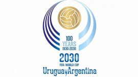 Аргентина та Уругвай подали спільну заявку на проведення ЧС-2030