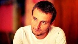 Кополовец: Лучшими в июле были Хацкевич и Цыганков, Фонсеку называть не хочу