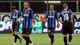 Дзанетти назвал свое самое большое поражение в карьере – трагическая история об Адриано