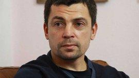 Цихмейструк: Среди тренеров на первое место поставлю Хацкевича, среди игроков – Мбокани