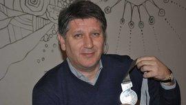 Ковалец: Лучший тренер июля – Меликян, лучший игрок – Шепелев