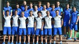 16 августа стартует XIV международный турнир памяти Виктора Банникова