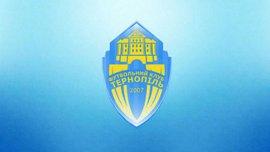 Тернополь ведет переговоры с потенциальными спонсорами, финансовое положение клуба крайне сложное