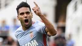 Монако повторив рекордну переможну серію чемпіонатів Франції