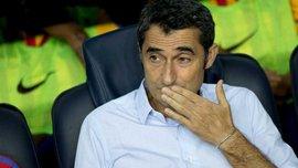 Вальверде: Реал став явним фаворитом у боротьбі за Суперкубок