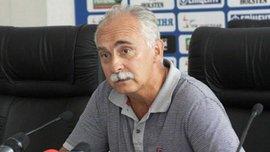 Форстер отказался переходить в Брюгге и подписал предварительный контракт с Лудогорцем