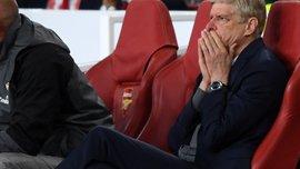 Найбагатша людина Африки Аліко Данготе пообіцяв звільнити Венгера, якщо придбає Арсенал