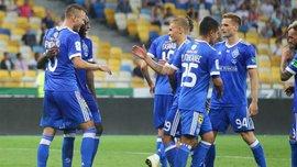Ищенко: Динамо должно быть запрограммированным на результат